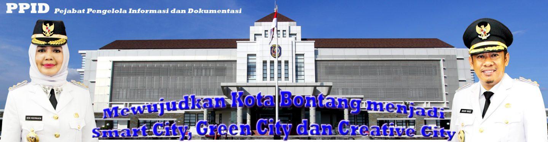 PPID Kota Bontang