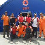 Pelatihan dan Simulasi Gratis Tanggap Bencana