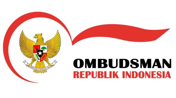 Lowongan Pindah Tugas bagi PNS di Lingkungan Ombudsman RI Perwakilan Kaltim
