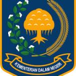 Pengumuman Seleksi JPT Pratama  Kementerian Dalam Negeri dan Badan Nasional Pengelola Perbatasan (BNPP)