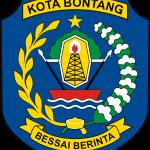 JADWAL KUNJUNGAN SHALAT SUBUH BERJAMAAH PEMKOT BONTANG TAHUN 2019