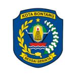 Pemberitahuan Terkait Pengurusan SKTR/KRK, Site Plan dan Rekomendasi IMB di Dinas PUPR Kota Bontang