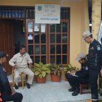 Sigap Bencana, BPBD Lakukan Pemantauan Daerah Rawan Bencana
