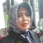 Wali Kota Bontang Ungkap Penyebab Kelangkaan LPG 3 Kg