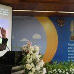 Raih Nirwasita Tantra, Pemkot Bontang Komitmen Tingkatkan Kualitas Lingkungan Hidup