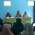 Posyandu Kemala Kecamatan Bontang Utara Masuk Nominasi 6 Terbaik se Indonesia