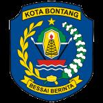 Penerimaan Seleksi Calon Direktur PT. Bontang Migas dan Energi Kota Bontang