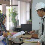 Ekonomi Pembangunan & Kesra