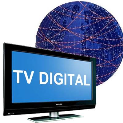 7766 KK di Bontang Akan Terima Bantuan STB TV Digital